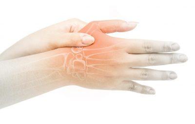 5 raisons causant le fourmillement de la main gauche |